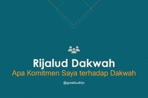 download materi rijalud dakwah