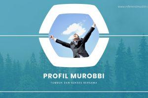 profil_murobbi1