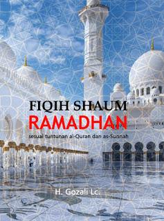 panduan ramadhan update