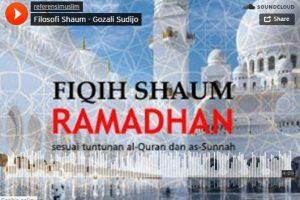 Download_Fiqih_Shaum_Ust_Gozali_Sudirjo