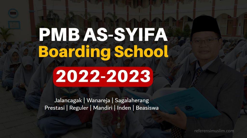 pmb_assyifa_2022
